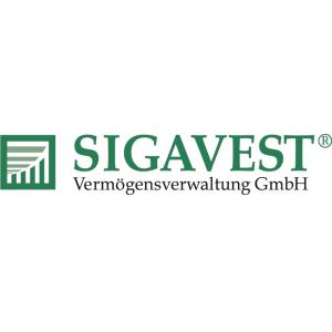 SIGAVEST Vermögensverwaltung GmbH