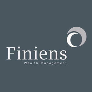 Finiens Wealth Management AG