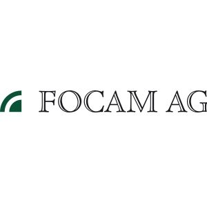 FOCAM AG