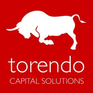 Torendo Capital Solutions GmbH