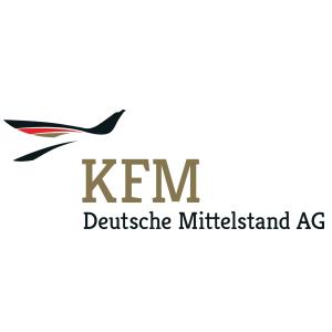 KFM Deutsche Mittelstand AG