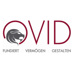 OVIDpartner GmbH