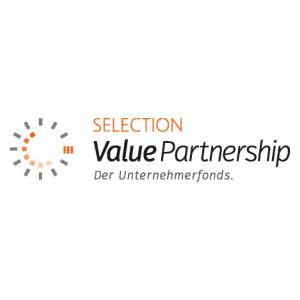 Value Partnership Management GmbH