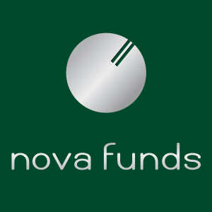nova funds GmbH