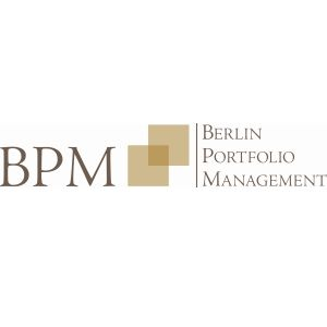 BPM – Berlin Portfolio Management GmbH