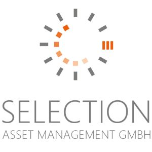 Selection Asset Management GmbH