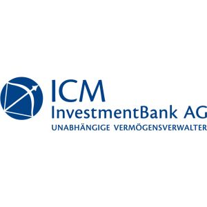 ICM InvestmentBank AG