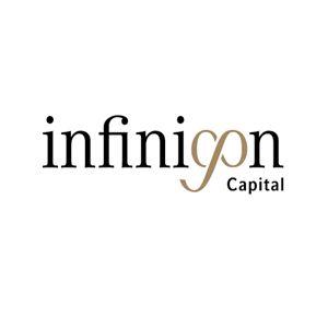 Infinigon GmbH
