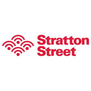 Stratton Street Capital LLP