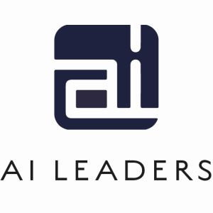 AI Leaders