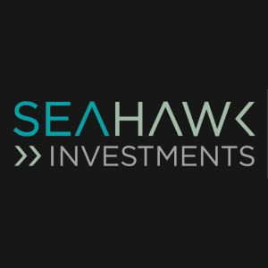 Seahawk Investments GmbH