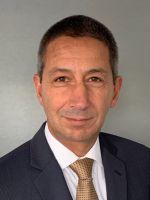 Kay-Peter Tönnes
