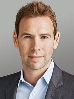 Dr. Jan Ehrhardt
