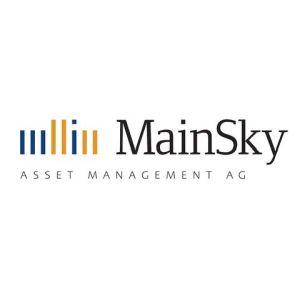 MainSky Asset Management AG
