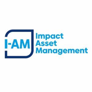 Impact Asset Management GmbH